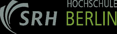 SRH Hochschule Berlin Partner TOM SPIKE