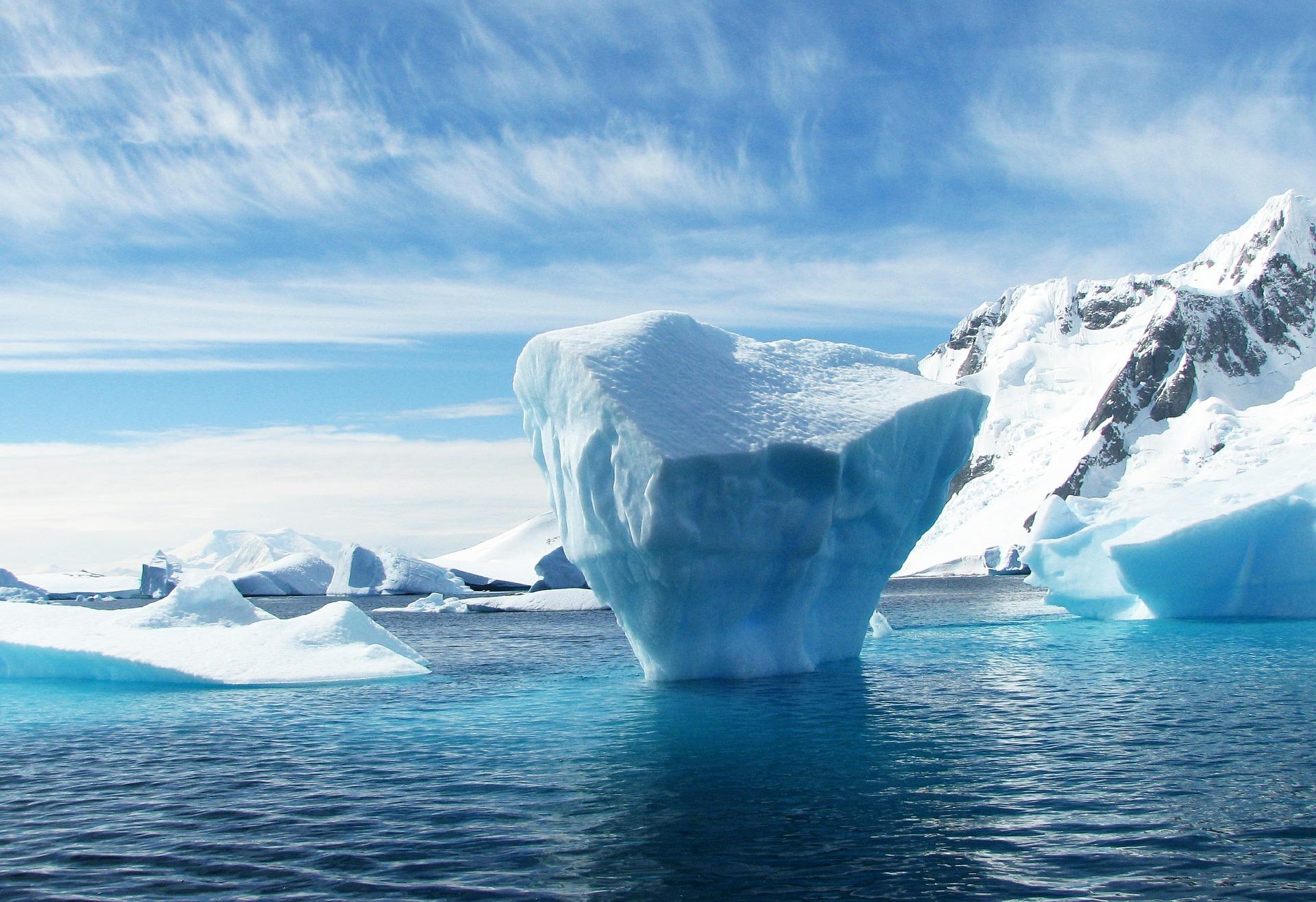 TOM SPIKE - Retten Sie die Titanic - Mithilfe strukturierter Innovation