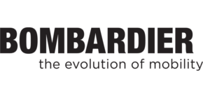 TOM SPIKE Referenz Bombardier