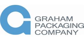 TOM SPIKE Referenz Graham Packaging