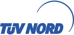 TOM SPIKE Referenz TÜV Nord