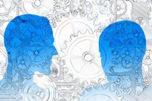 gears-812133_1280