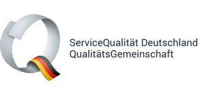 TOM-SPIKE-Referenz-SQD-Service-Qualität-Deutschland