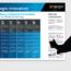 So Geht Innovation – 6 Phasen Bis Zur Erfolgreichen Markteinführung