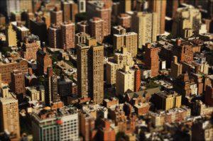 TOM SPIKE - Structured innovation - Immobilienwirtschaft