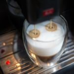 TOM SPIKE - Structured innovation - Produkt-Innovation - Kaffeemaschine