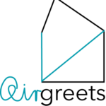 Airgreets-Logo