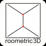 Roometric-Logo