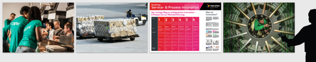 TOM-SPIKE-4-Innovationsarten-Service-Prozess-Innovation