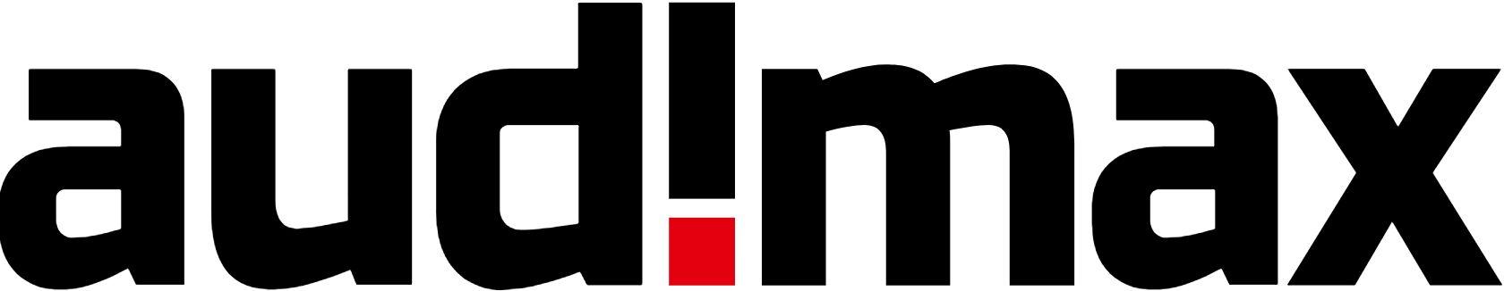 Logo Audimax