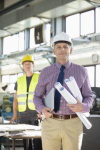 Technisches Problemlösen in Industrieunternehmen