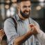 Startup Team Handshake Als Symbol Für BAFA Geförderte Beratung Zu Innovation - TOM SPIKE