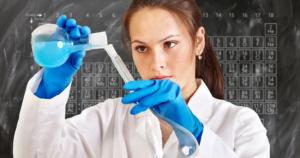 Experimente machen Innovation erfolgreich