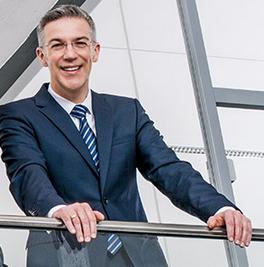 Dr. Jens Bunte (Böllhoff Gruppe)
