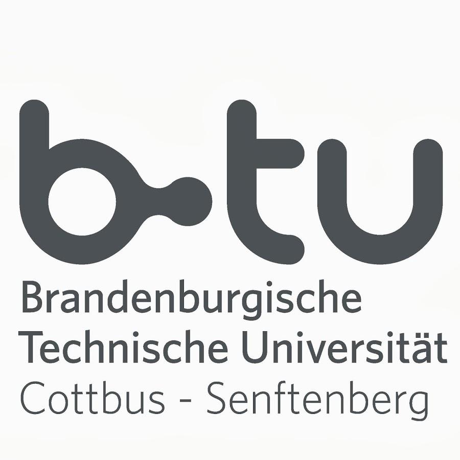 btu Cottbus Senftenberg